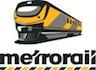 GetGoMetro Metrorail